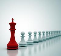 Pengertian Leadership, Unsur, Tujuan, Fungsi, Sifat, Syarat, dan Gayanya