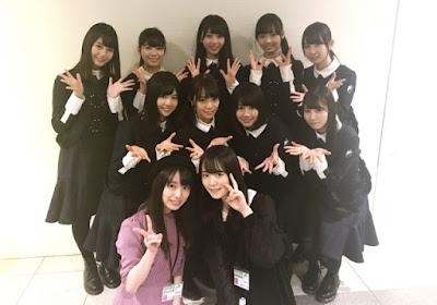 Hiragana Keyaki SHOW!.jpg