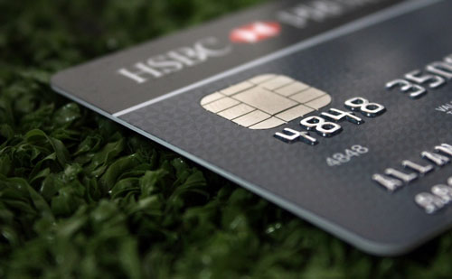 Chip and PIN payment card system vulnerable to Card cloning