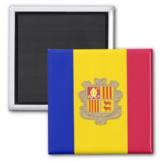 Andorra%2BIndependence%2BDay%2B%2B%252812%2529