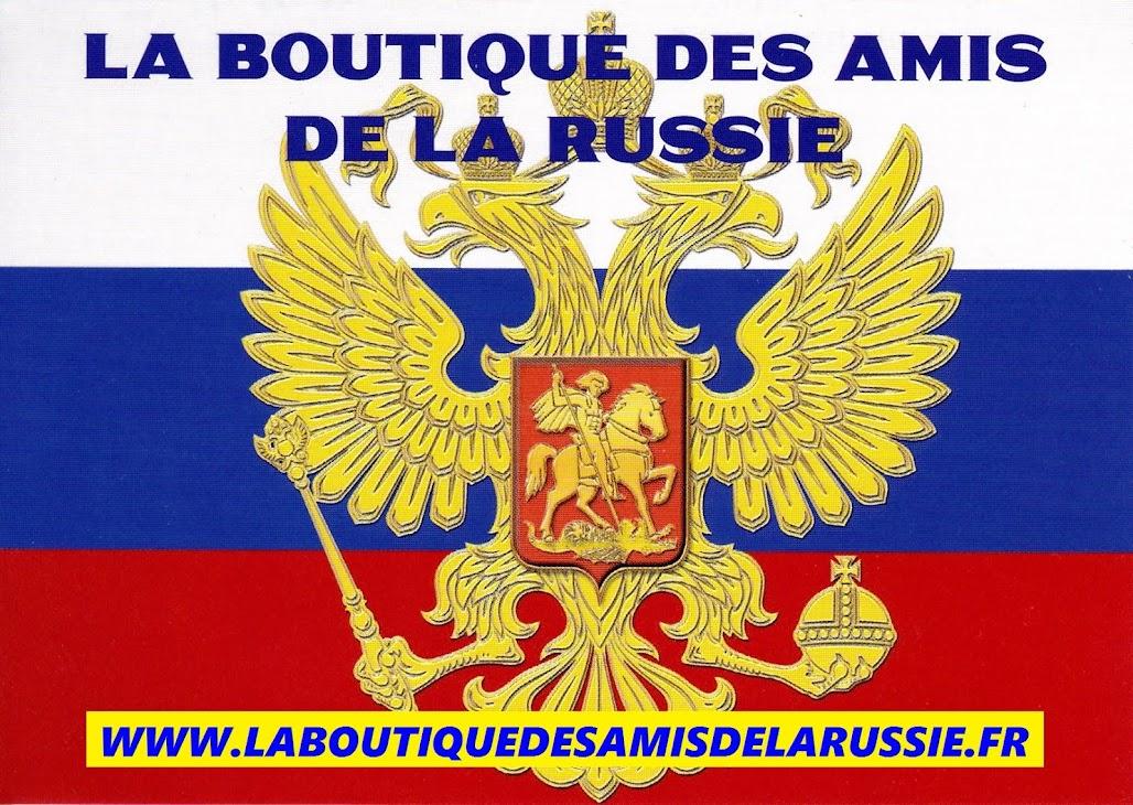 la boutique des amis de la russie montre a gousset urss sovietique bronze. Black Bedroom Furniture Sets. Home Design Ideas