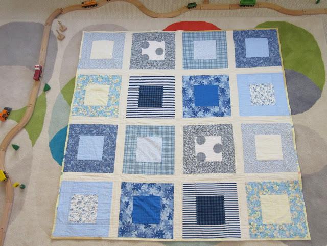 squared quilt suzy quilt