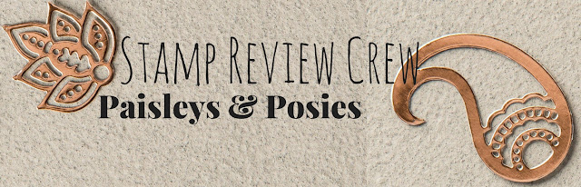 http://stampreviewcrew.blogspot.com/2016/11/paisleys-and-posies-edition.html