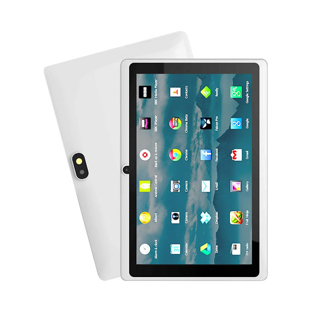 I KALL N7 WiFi Tablet