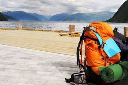 5 Tips Agar Anda Jadi Traveller yang Cerdas untuk Pemula