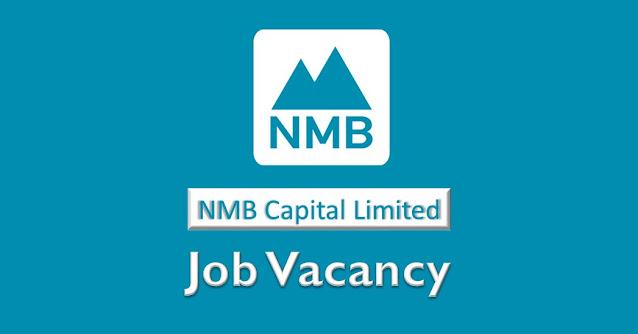 nmb capital
