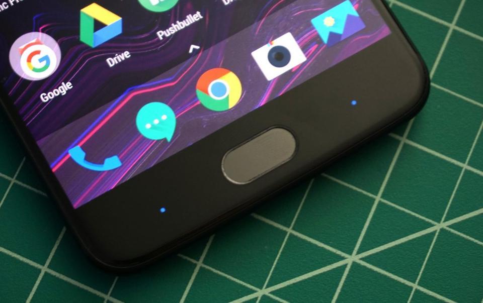 OnePlus5
