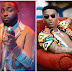 Davido, Wizkid Reacts To Police Disruption Of The Ongoing Peaceful June 12th 2021 Protest