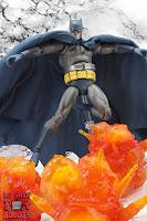 MAFEX Batman (Batman: Hush) 19