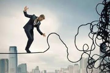 No mercado profissional, uma das poucas certezas é a de que precisamos produzir, sempre mais e mais, seja para manter o emprego ou ter sucesso no empreendimento tão sonhado