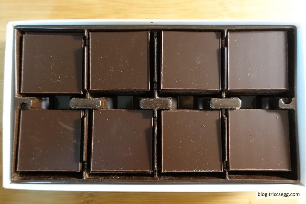 Lindt70%巧克力(1).JPG