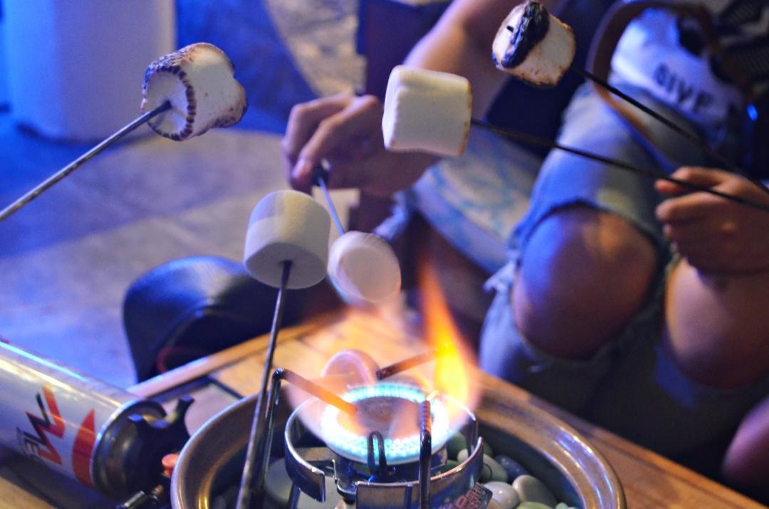 tops-busay-cebu-blogger-almostablogger-7thheaven.jpg
