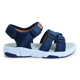 girl shoes pic 2020