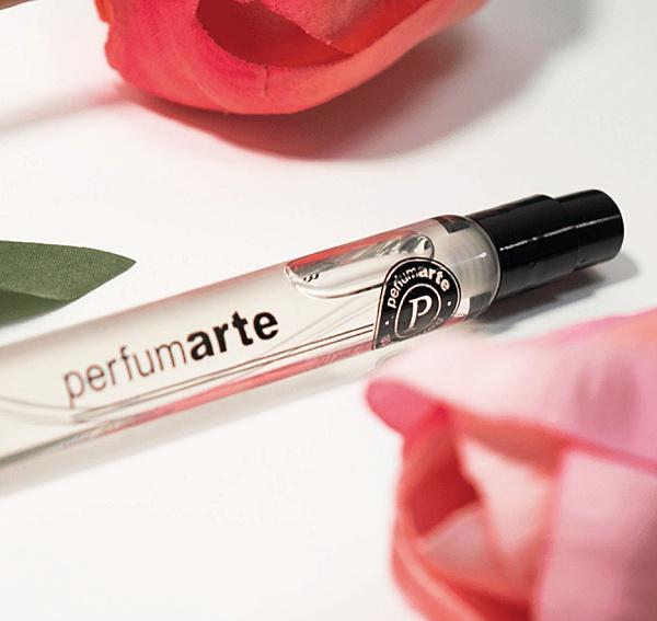 perfumarte-envase-10ml
