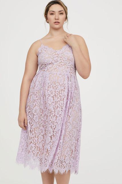plus-size-dress-kerrleyjooe2