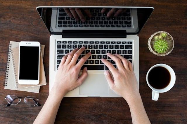 Como ganhar dinheiro na internet grátis