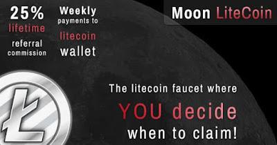 موقع-تجميع-بيتكوين-MoonLiteco