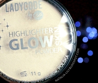 http://natalia-lily.blogspot.com/2014/09/ladycode-by-bell-highlighter-glow.html