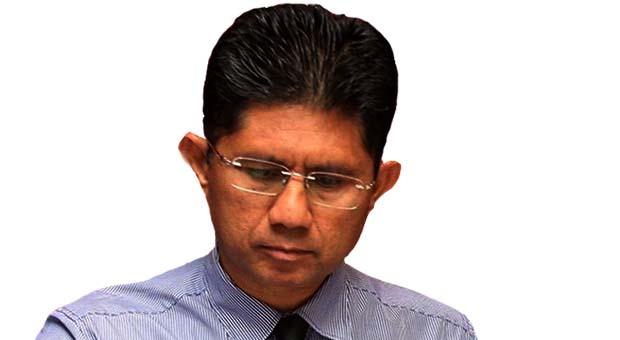 KPK Cegah Petinggi Hyundai dan Camat di Cirebon Ke Luar Negeri