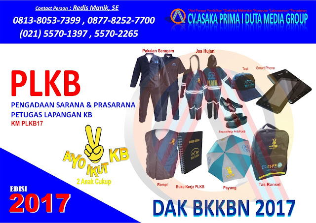 plkb kit bkkbn 2017, ppkbd kit bkkbn 2017, kie kit bkkbn 2017, genre kit bkkbn 2017, iud kit bkkbn 2017, obgyn bed bkkbn 2017, kie kit kkb 2017