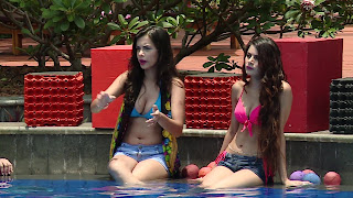 09 Splitsvilla 9 Girls bikini Boobs.jpg