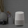 Google Home Review - The HomePod Challenger