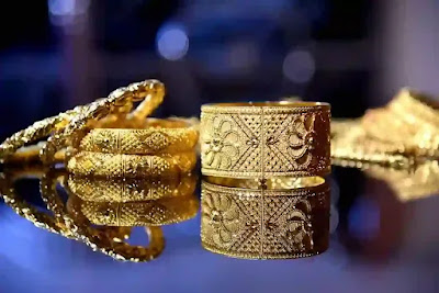 Future of Gold & Jewellery Industry in India