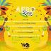 NEW ALBUM - Harmonize – AFRO BONGO ALL EP SONGS - DOWNLOAD