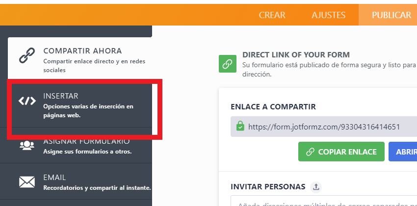 codigo-html-formulario-jotform