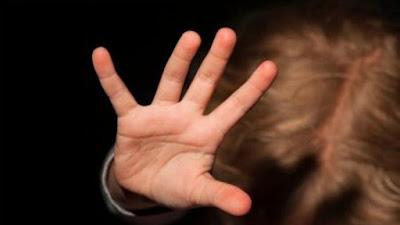 Homem é preso suspeito de estupro de vulnerável contra a própria filha em Santana do Livramento