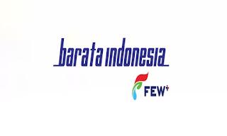Lowongan Kerja Drafter Mechanical PT Barata Indonesia (Persero) Tahun 2019