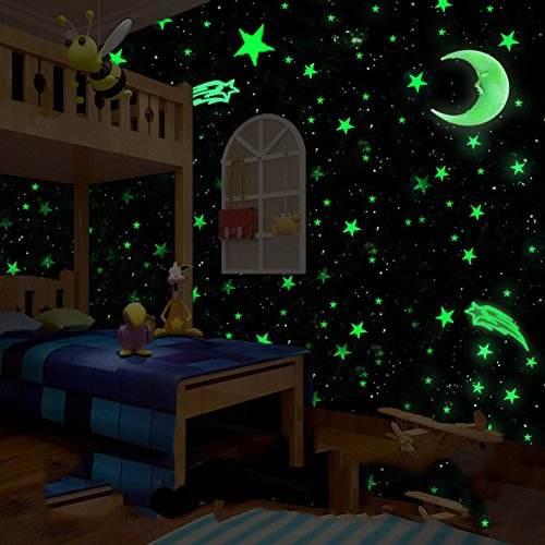 Glow In The Dark Wall Paint Philippines