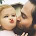 12 cosas que un padre debe hacer por su hija para formar una mujer fuerte