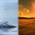 «Καμίνι» όλος ο πλανήτης: Βιώνουμε τις συνέπειες της κλιματικής αλλαγής νωρίτερα από όσο περιμέναμε