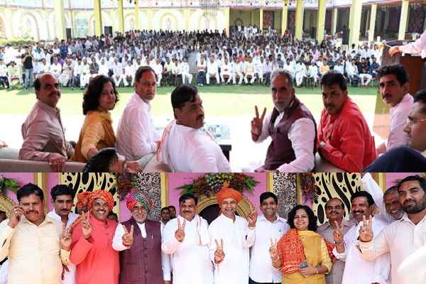 ex-mla-tekchand-sharma-bsp-girraj-jataula-support-sohanpal-chhokar