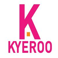 Kyeroo es una tienda de electrónica de consumo, grandes y pequeños electrodomésticos, smartphones, telefonía