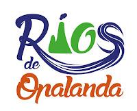 Logo-Ríos de Opalanda