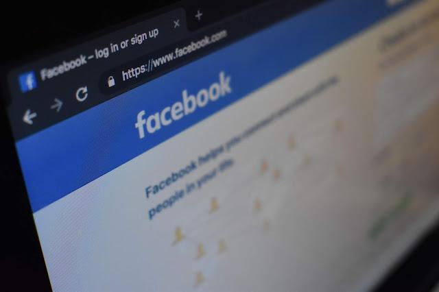تهكير حساب فيسبوك