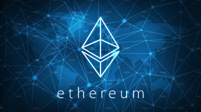 what is Ethereum Cryptocurrencies 2019