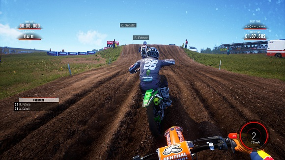 mxgp-2019-pc-screenshot-3