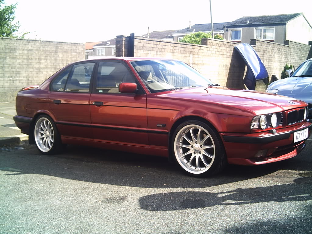 1988 bmw 524td e34 related infomation specifications. Black Bedroom Furniture Sets. Home Design Ideas