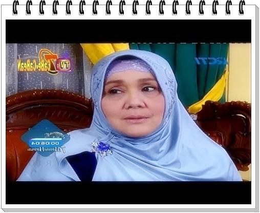 image tukang bubur naik haji episode tadi malam youtube