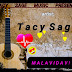 AUDIO | Tacy Sage - Malavidavi | Download Mp3