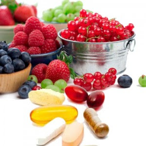 health supplements online