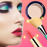 Pretty Makeup - Beauty Photo Editor Selfie Camera Apk Download