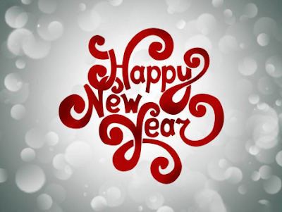 Happy New Year 2020 Images In Advance