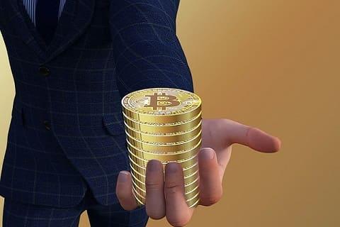 Como ganhar dinheiro com Bitcoin (veja os meus resultados)