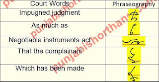court-shorthand-outlines-17-sep-2021