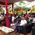 KRS PMI UPT STIKES Harapan Ibu Jambi Laksanakan Gema Palang Merah Remaja (GEMPAR) ke 4 Provinsi