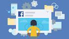 Hướng dẫn lấy Username hoặc ID Facebook